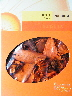 pot pourri orange grove boxed